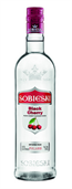Sobieski Vodka Black Cherry